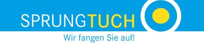 Logo Sprungtuch